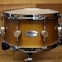 13 x 7 in Vintage Maple